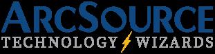 ArcSource Learning